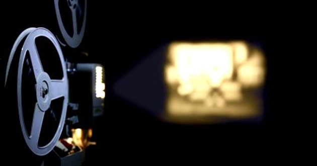 ശേഷം വെള്ളിത്തിരയില് ......... തീയേറ്ററുകള് തുറക്കാന് ഡിസംബര് വരെ കാക്കേണ്ട, പ്രേക്ഷകരെ കാത്തിരിക്കുന്നത് ബിഗ് ബജറ്റ് സിനിമകൾ