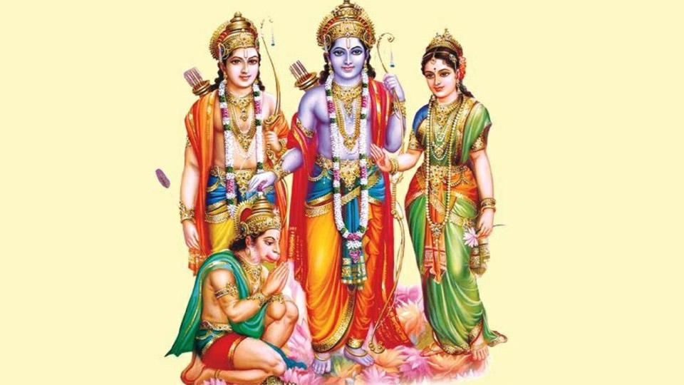 ശ്രീരാമസാഗരം ഇന്നു മുതല് ദിവസവും