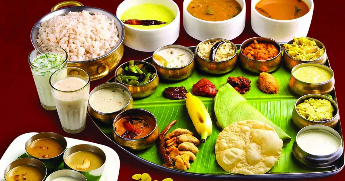 ലോക ഭക്ഷ്യ ദിനാഘോഷവും  മെട്രോ ഫുഡ് ബ്രാന്ഡ് അവാര്ഡ് ദാനവും നാളെ