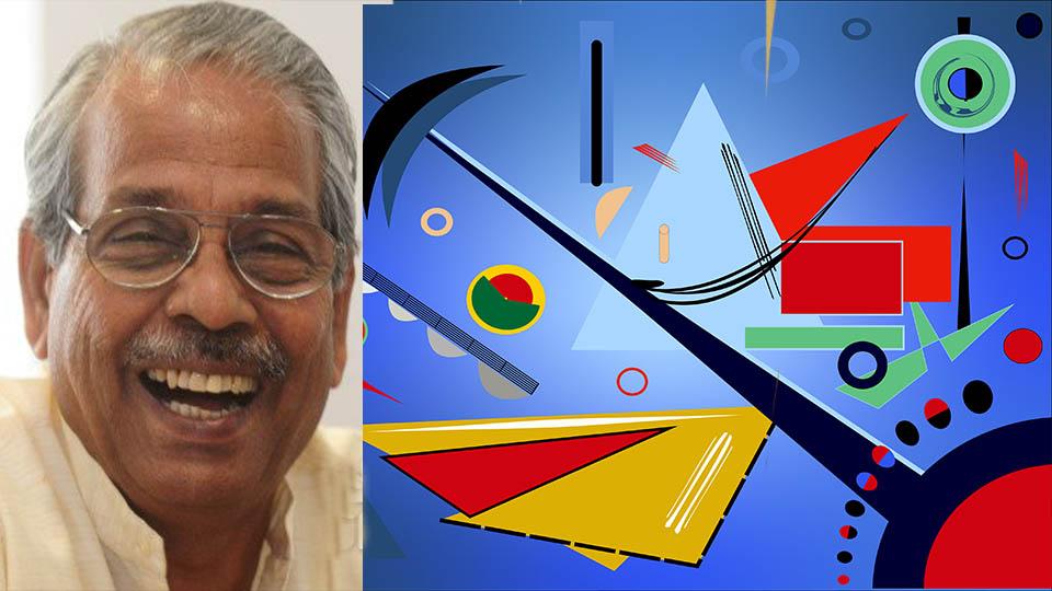 കഥ:  സ്വാതന്ത്ര്യം-    സി.രാധാകൃഷ്ണന്